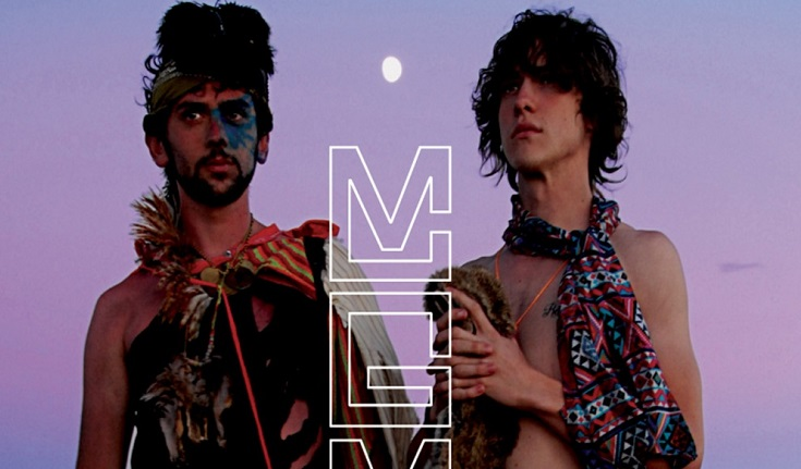 Electric Feel – MGMT
