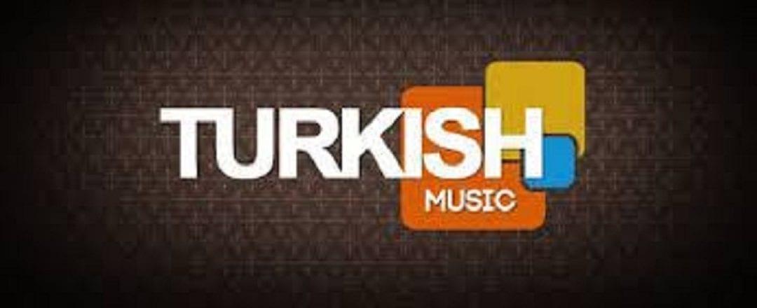 Top Turkish Tunes