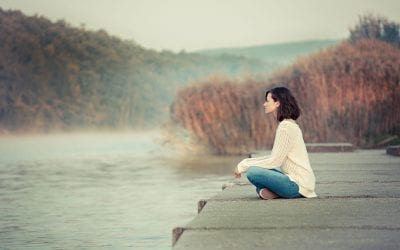 3 Stoic Practices for Peace: How to filter the noise and slow the mind
