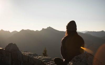#05 Stu Singer: Mindfulness in High Performance