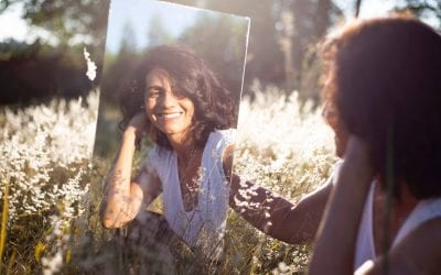 #10 Becoming Your Ideal Self